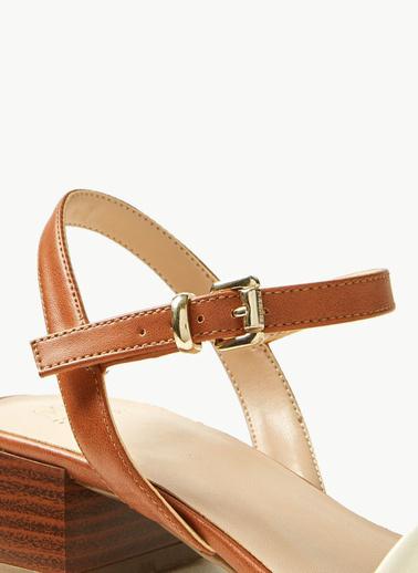 Marks & Spencer Sandalet Ten